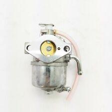 Carburetor For Kawasaki Carb 32364 FC150V