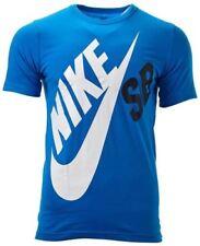 Camisas y camisetas de niño de 2 a 16 años azul Levi's