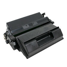 113R00657 MICR Toner 18000 Page Yield for Xerox Phaser 4500 Printer