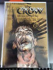THE CROW#2 : Image Comics NM