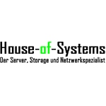 House of Systems