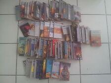 lot 5 romans de science fiction AU CHOIX en Folio ou Pocket Simmons, Herbert...
