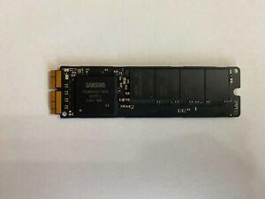 Samsung 256GB Internal (MZJPU256T0A6) SSD