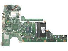 HP Pavilion G6-2000 Main Board Motherboard Core i3-3110M 710873-501 DAR33HMB6A1
