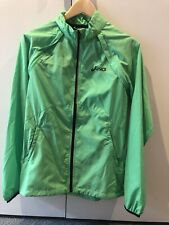 ASICS Running Jacket /Vest Convertible  S Mens As New