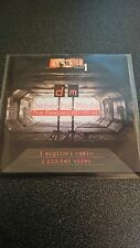 DEPECHE MODE - The Remixes 86>98 ITA promo sampler cd - Tribe1 - RARE !