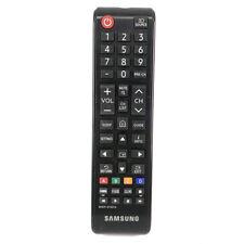 Nuevo BN59-01301A para el Control Remoto Smart Tv Lcd Samsung UN32N5300 UN32N5300AF