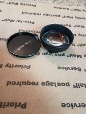 sony tele conversion lens x1.4 vcl 1437A