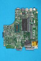 Dell Latitude 3440 Motherboard W/ i5-4200U CPU 0JHWYN *AS IS*