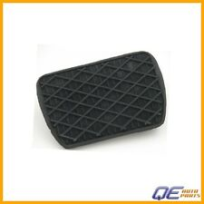 Brake Pedal Rubber Pad Cover Febi Bilstein For: Mercedes W123 W124 W126 W140