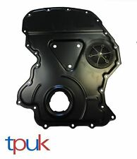 BRAND NEW FORD TRANSIT MK6 MONDEO MK3 TIMING CHAIN FRONT COVER 2.0 FWD 2000-2006