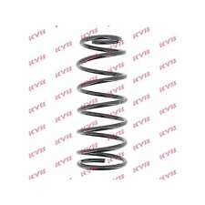 Fits Daewoo Lanos 1.5 Genuine OE Quality KYB Front Suspension Coil Spring