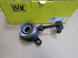 /> sur choix 2//2 diesel valeo Maître-cylindre d/'embrayage pour Kangoo Royaume-Uni uniquement 1.5 08