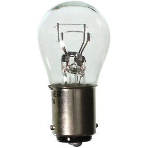Tail Light Bulb-Brake Light Bulb Wagner Lighting 1176