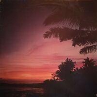 America - Harbor (1977) Warner Vinyl LP