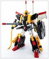 Transformers TOY KFC Eavi Metal PHASE 8A: JUNGLE WARRIOR SIMBA New version