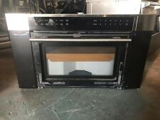 Electric Wall Ovens For Sale Ebay
