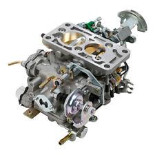 Carburetor Fit For Toyota 4Y HIACE 4 Runner HILUX 2.2 LTR Petrol 21100-75030