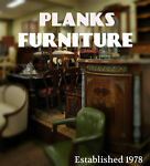 Planks Furniture