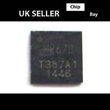 2x invensense Iphone 6 & 6 Plus mp67b u2203 6 ejes Gyro Giroscopio Ic Chip
