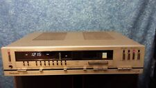 TECHNICS AM/FM STEREO RECEIVER SA- 313