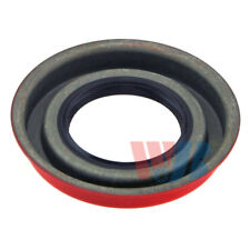 Differential Pinion Seal fits 1976-2002 Pontiac Firebird Bonneville Parisienne