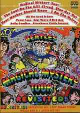 BEATLES Magical Mystery Tour Revisited>>2 DVD