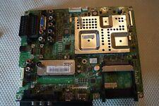 """MAIN BOARD BN41-00974B BN94-02021A FOR 40"""" SAMSUNG LE40A556P1F LCD TV , T400HW01"""