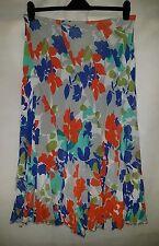 Per Una Cotton Casual A-Line Skirts for Women