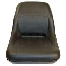 SEAT for Kubota B2150 B2400 B5200 B6200 B7200 B8200 B9200 +