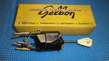 Commutateur Gelbon 21800 = Seima 61090070 pour Citroen