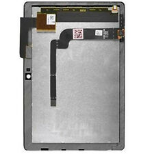 NEW Tested for Amazon Kindle Fire HDX 7.0 HDX 7 C9R6QM LCD Touch Digitizer Parts