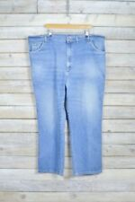 Jeans Lee pour homme taille 48