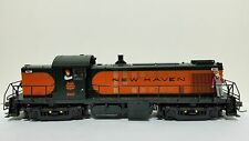 HO Scale Automatic DCC Coupling/UnCoupling Engines – Auto Uncoupler on both ends