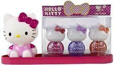 Hello Kitty 9450810 - Lipgloss Sammelbox