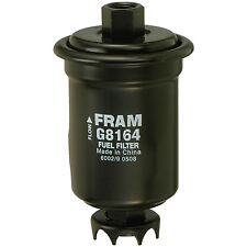 New Fuel Filter Fram G8164 For Mitsubishi,Plymouth,Toyota