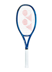 Yonex Ezone 100L 2020 Racquet 285G Blue G1 4 1/8 UnStrung  Frame Made in japan