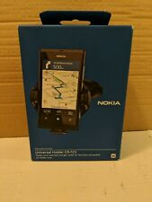 Nokia CR-123 Universal Holder/Car Mount - ships from US, free shipping to US.