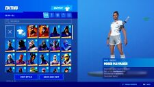 ⚡️ INSANELY STACKED ACCOUNT⚡️ 90+Skins + Save The World