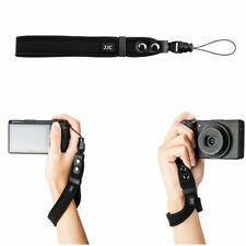 Wrist Camera Strap for sony RX100 HX90 Ricoh GR III Canon G7X Leica Fujifilm G1X