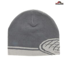 Lacrosse Knit Hat Stocking Beanie ~ New