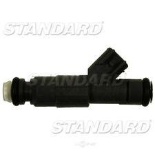 Fuel Injector fits 1999-2004 Lincoln Navigator Continental Blackwood  STANDARD M