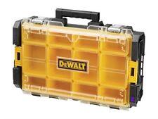 DeWALT DS100 Organiser DWST1-75522  Werkzeug- und Transportkoffer   ToughSystem
