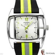 CHETE AND LAROCHE JBA100616-Y Unisex Watch