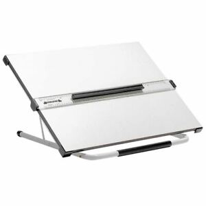 A2 Blundell Harling Challenge Ferndown Portable Desk Top DrawingBoard