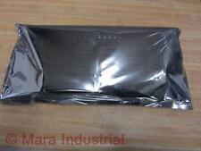 Fanuc A16B-2201-0080/09B Board A16B22010080 - New No Box