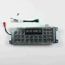 5304495521 Frigidaire Range oven control board