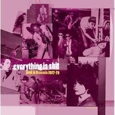 CD de musique punk pour Pop Various