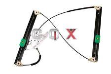 Lève-vitre électrique Avant Gauche AUDI A6=09/1997-03/2005=4B0837461=4Portes