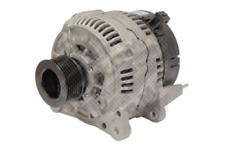Generator/Lichtmaschine MAPCO 13624 für FORD VW